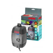 EHEIM Air pump - 100